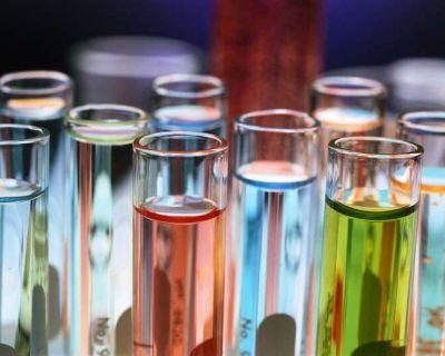 ООО «Сн-Строй» приступили к разработке проектной документации для строительства завода по выпуску медицинского стекла, крупнейшего в РФ.